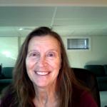 Profile picture of Carol