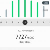 Screenshot_20201108-225245_Samsung Health