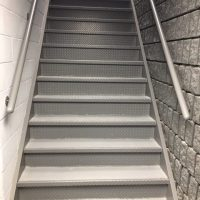 OMG Stairs