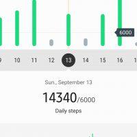 Screenshot_20200921-184442_Samsung Health