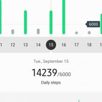 Screenshot_20200921-184437_Samsung Health