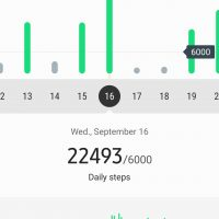 Screenshot_20200921-184433_Samsung Health