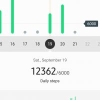 Screenshot_20200921-184428_Samsung Health