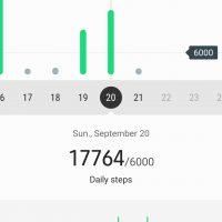 Screenshot_20200921-184425_Samsung Health