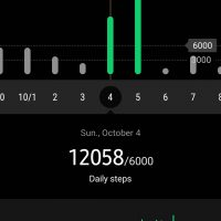Screenshot_20201011-104043_Samsung Health