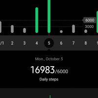 Screenshot_20201011-104051_Samsung Health