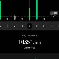 Screenshot_20201011-104034_Samsung Health