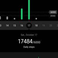 Screenshot_20201018-133225_Samsung Health