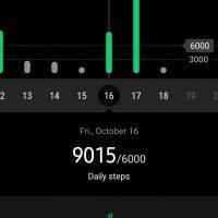 Screenshot_20201018-133221_Samsung Health