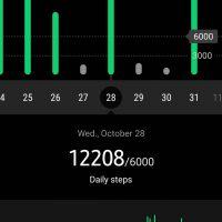 Screenshot_20201031-211306_Samsung Health