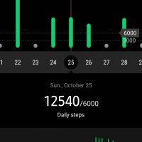 Screenshot_20201031-211325_Samsung Health