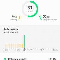 Screenshot_20200912-093636_Samsung Health